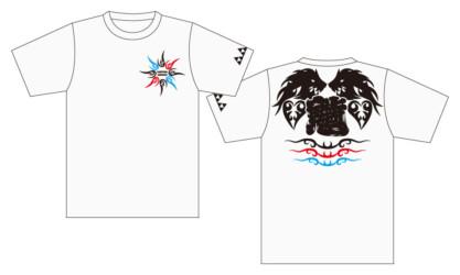 デザイン Tシャツ