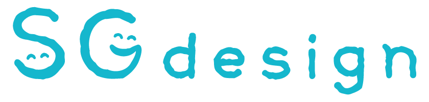 デザイン 飯田市 SGdesign